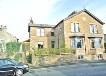 Thumbnail 3 bed semi-detached house for sale in Barley Cop Lane, Lancaster