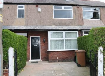 Thumbnail 3 bed property to rent in Forrester Avenue, St. Helens