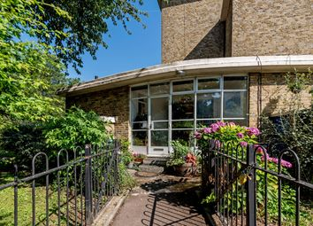Thumbnail 2 bed detached bungalow for sale in Aberdeen Park, London