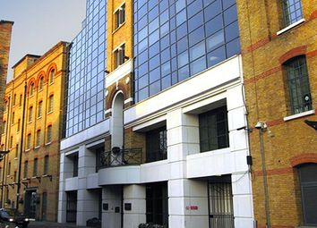 Thumbnail Office to let in Avon House, West Kensington, London