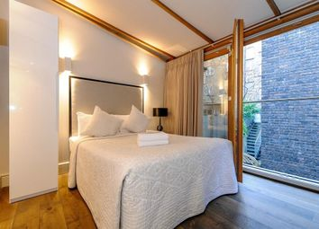 Thumbnail 3 bed property to rent in Drury Lane, Covent Garden