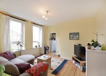 Thumbnail 1 bed flat to rent in Winchelsea House, Swan Road