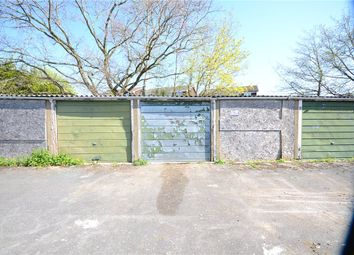 Thumbnail Parking/garage for sale in Garston Crescent, Calcot, Reading