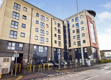 1 bed flat for sale in St. Albans Road, Watford WD17