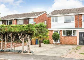 3 bed semi-detached house for sale in Downside End, Headington, Oxford OX3