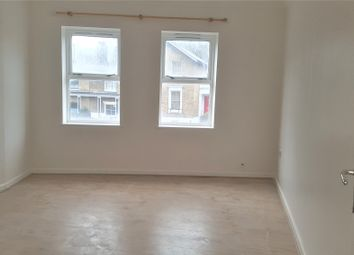 Thumbnail 2 bed flat to rent in 1 Dairy Farm Place Queens Road, Peckham
