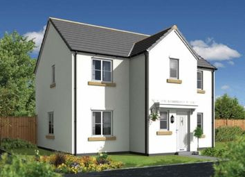 Thumbnail 4 bed detached house for sale in Nadder Lane, South Molton