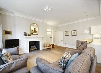 Thumbnail 2 bedroom flat to rent in Park Mansions, 149 Knightsbridge, London