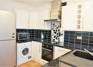 Thumbnail 2 bed flat to rent in Beckenham, Beckenham