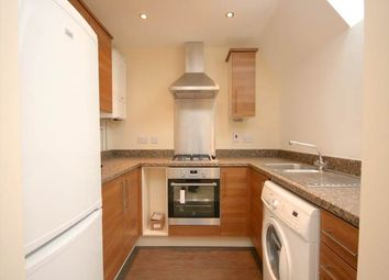 Thumbnail 2 bedroom property to rent in Apollo Ave, Cardea, Stanground