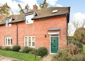 Thumbnail 2 bed property for sale in Badsworth Gardens, Newbury
