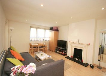 Thumbnail 3 bed flat for sale in Barclay Close, Cassidy Road, Fulham, London