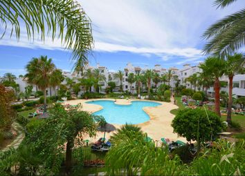 Thumbnail 1 bed apartment for sale in Marbella, Andalusia, Spain