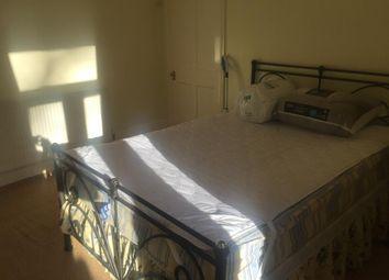 Thumbnail Room to rent in Woodville Road, Thornton Heath, London