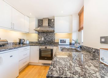 Thumbnail 2 bed flat for sale in Seymour Street, Marylebone