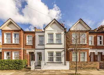 Thumbnail 4 bed property for sale in College Road, Colliers Wood, London