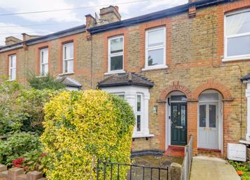 Alpha Road, Surbiton KT5. 2 bed property to rent