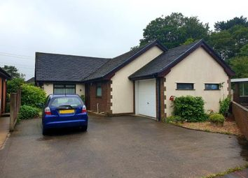 Thumbnail 3 bedroom bungalow for sale in Oakwood Gardens, Lancaster, Lancashire