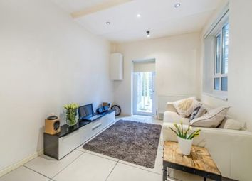Thumbnail 1 bed flat to rent in Penfold Place, London