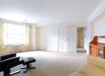 1 bed flat for sale in Eton College Road, Belsize Park NW3