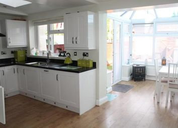 Thumbnail 6 bed terraced house for sale in Woodfield Avenue, Gravesend, Kent