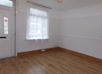 Thumbnail 2 bedroom property to rent in James Street, Enfield