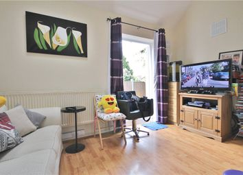 Thumbnail 1 bed property to rent in Edgington Road, London