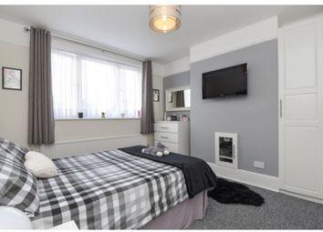 Thumbnail 3 bed terraced house for sale in Bulganak Road, Thornton Heath