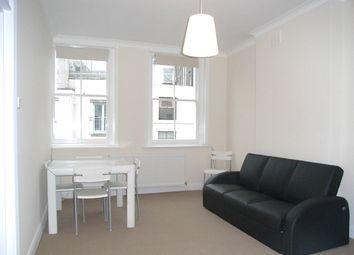 Thumbnail 2 bedroom flat to rent in Kensington Gardens Square, Bayswater