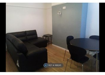 Thumbnail 4 bed flat to rent in Liverpool, Kensington, Liverpool