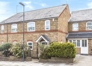 Thumbnail 3 bedroom semi-detached house for sale in Ashbourne Avenue, Harrow, Middlesex