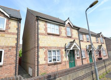 Thumbnail 3 bed property to rent in Crofts Mead, Wincanton