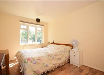 2 bed maisonette to rent in Bagleys Spring, Romford RM6