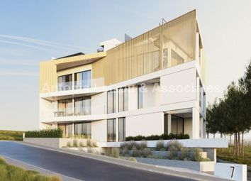 Thumbnail 2 bed apartment for sale in Limassol, Cyprus