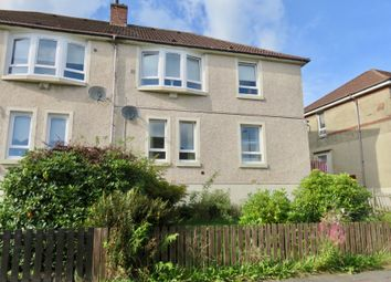 2 bed flat for sale in Mcallister Avenue, Airdrie ML6
