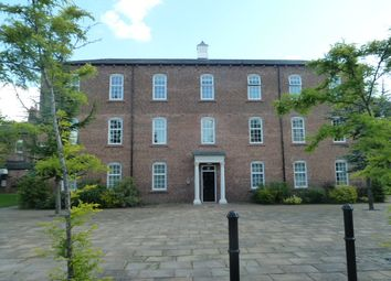 2 bed flat for sale in Mill Race View, Carlisle CA2