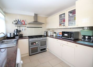 Thumbnail 5 bed terraced house for sale in The Glen, Hemel Hempstead