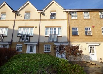 Thumbnail 3 bed terraced house to rent in Harper Close, Chafford Hundred, Chafford Hundred, Essex.