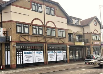 Thumbnail Retail premises to let in Green Lane, Ilford