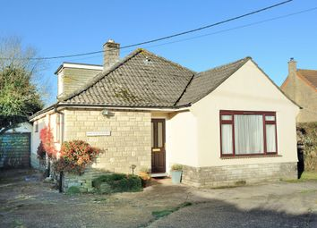 Thumbnail 3 bed bungalow for sale in Southernwood, East Stour, Gillingham, Dorset