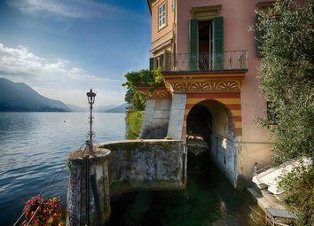 Thumbnail 8 bed villa for sale in Provincia Di Como, Lombardy, Italy