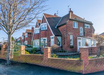 Thumbnail 3 bedroom semi-detached house for sale in The Broadway, Sunderland