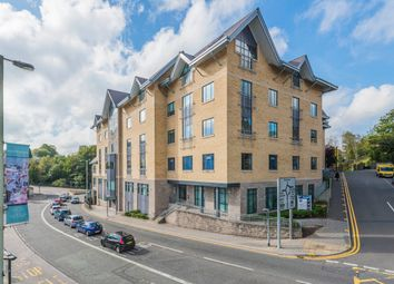 Thumbnail Office to let in St Catherine's Corner, Pontypridd