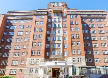 Thumbnail 1 bed flat for sale in Hall Road, London