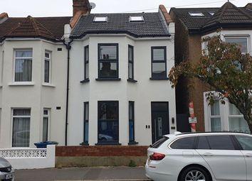 3 bed flat for sale in St. Kildas Road, Harrow-On-The-Hill, Harrow HA1