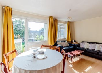 Thumbnail 2 bed flat for sale in Beaconsfield Close, London, London