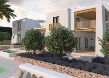 Thumbnail 5 bed villa for sale in Buscatell, Ibiza Town, Ibiza, Balearic Islands, Spain