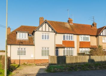 4 bed semi-detached house for sale in The Street, Crowmarsh Gifford, Wallingford OX10