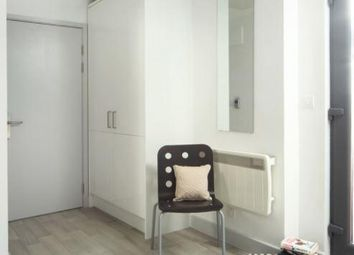 Thumbnail 1 bed flat to rent in Stoddart Street, Newcastle Upon Tyne