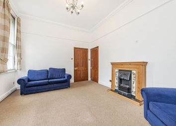 Thumbnail 2 bed flat to rent in Glebe Court, Rainhill Way, Bow
